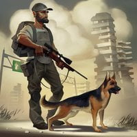 Last Day on Earth MOD APK (Free Craft) v1.17 Android Download