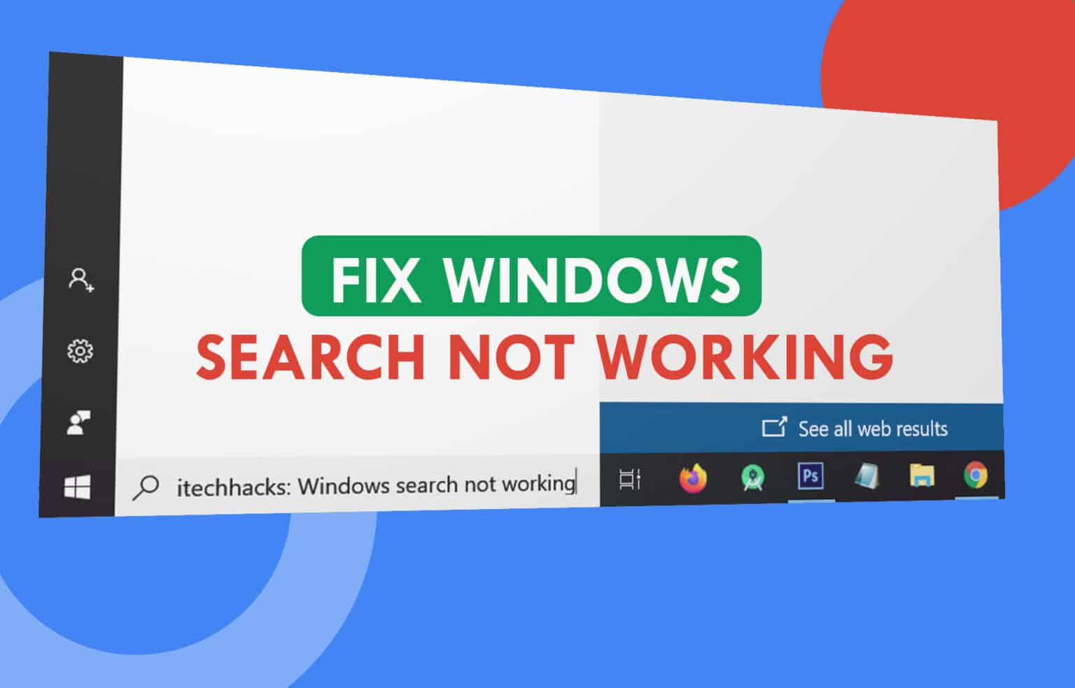 Windows 10 Search Not Working 1536x984 1
